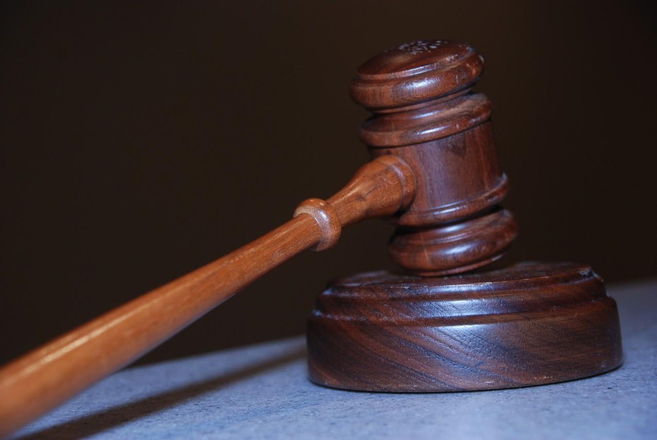 Należy znać podstawowe prawa