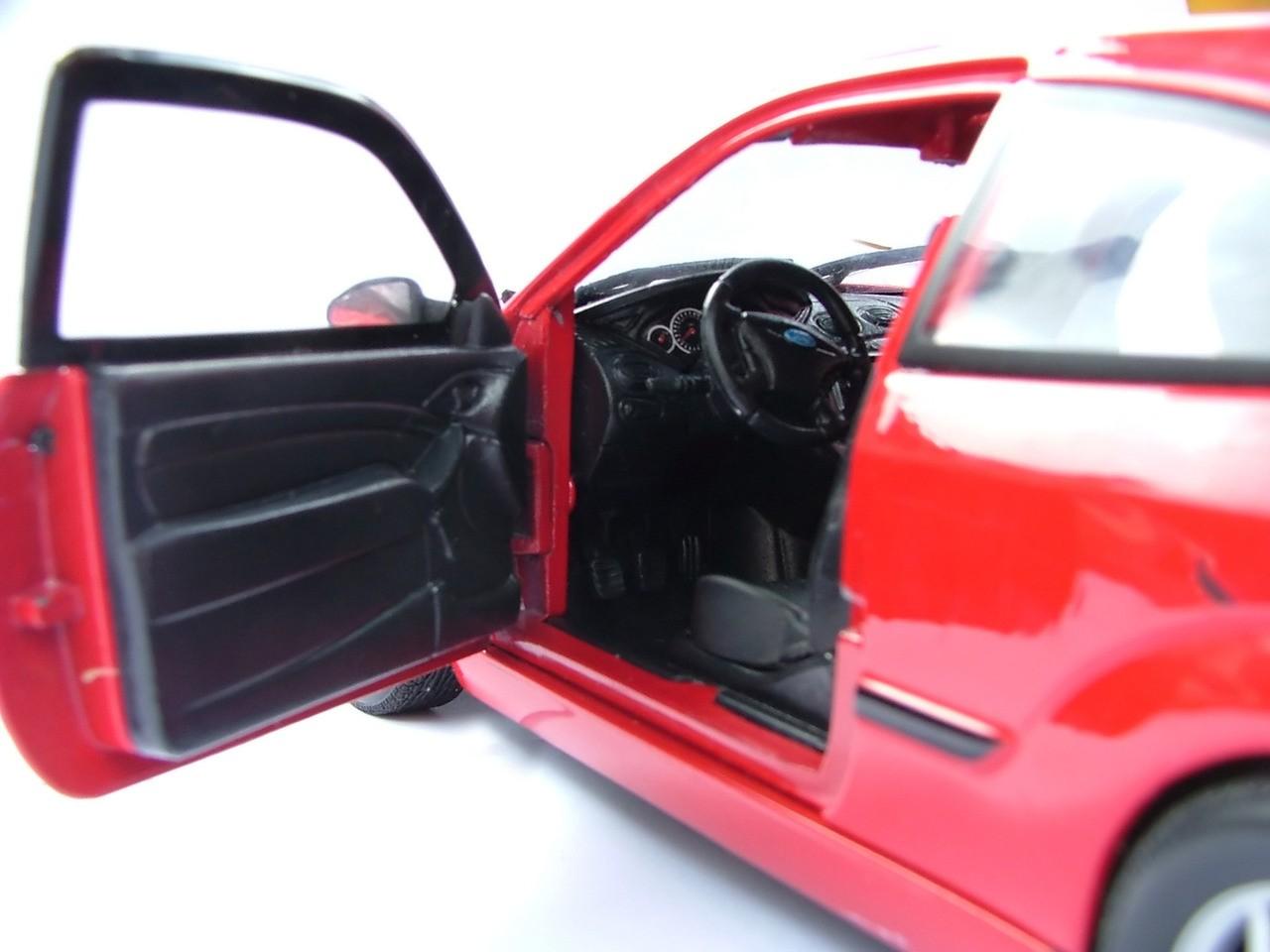 Warto wybierać dobre części samochodowe
