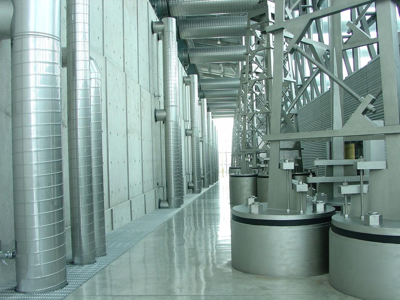 Robotyzacja i automatyzacja produkcji. Zalety robotyzacji procesów produkcyjnych – Autojet Poznań
